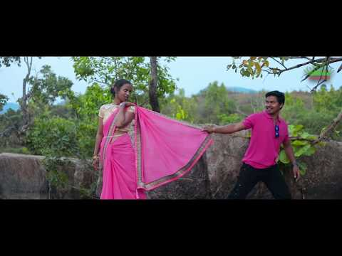 CHED CHO GAATE NEW SANTALI FULL VIDEO SONG 2019