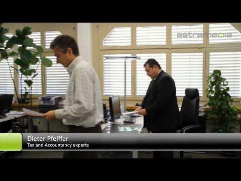 Mentor Treuhand AG - Au-Wädenswil - tax, financial, estate