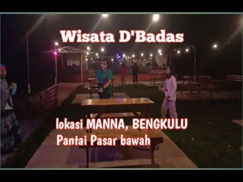 wisata-debadas#manna-bengkulu-selatan#pasarbawah