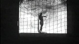 Horst Fischer und das Südfunktanzorchester Erwin lehn 1955