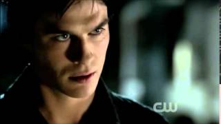 Repeat youtube video The Vampire Diaries - DNA