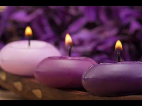 Sleep Meditation Music for Positive Energy, Spa Music, Healing Music, Relax Mind Body