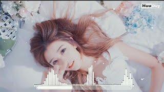 EDM [ TIK TOK ] Lagi Syantik Remix. Siti Badriah.