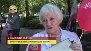 • Библиотека на бульваре Пушкина