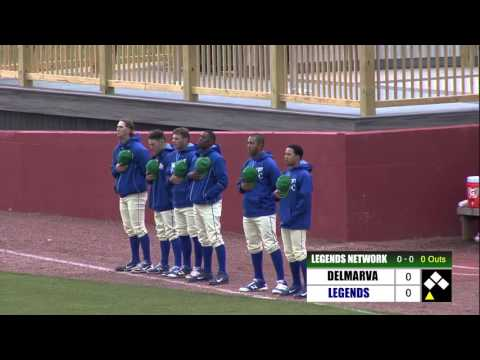 National Anthem by Grant County High School 5-5-16