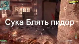 Russian Google Translate Wishes me Happy Birthday!(, 2016-08-08T11:00:02.000Z)