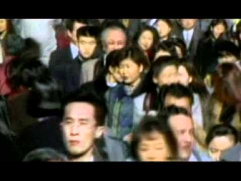 asian contagion 1997