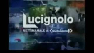Lucignolo Bellavita - Prostituzione - Vattene! 03/10/2010 1:05 a.m.
