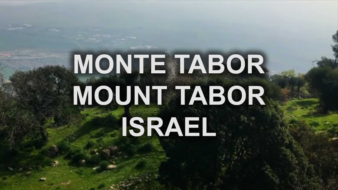 mount tabor latino personals Mount tabor new jersey obituaries death notices and personals, mount tabor nj obituaries are taken out by interested parties wishing to give a public notice.