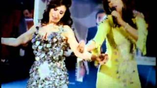 Mazika4ever Com Beshwesh Alia BY Islam ELPrince