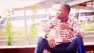 [Video] Solidee - Street Hustle