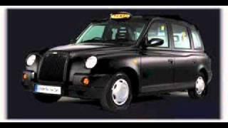 Shaggy Prank Calls The Taxi Company