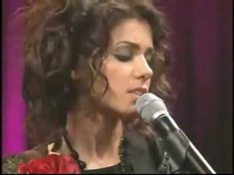 Katie Melua - Mary Pickford (live At WGN TV )