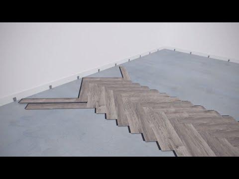 how-to-install-sly-herringbone-droplock-400-design-floors