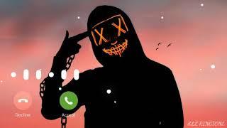 Come on boy move That Body Ringtone || mobile ringtone || ALL RINGTONE
