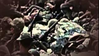 Apocalypse The Second World War Episode 6 L'enfer