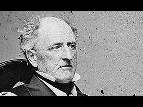 Franklin Buchanan: Biography, Quotes, Family, Naval Historiography (1999)