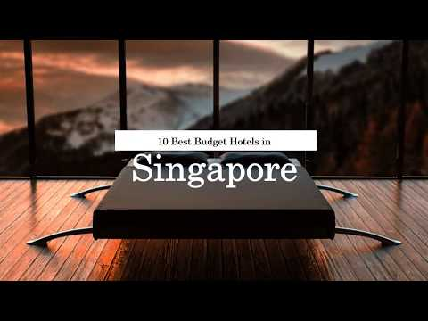 10-best-budget-hotels-in-singapore---july-2018