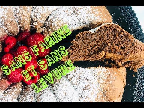 comment-faire-un-gâteau-sans-farine-et-sans-levure