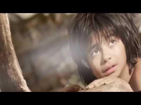 peliculas de accion completas en 2016   peliculas de aventura completas En Español Latino 2016 HD