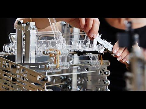 Top 10 Mechanical Engineering Universities in Pakistan New Ranking