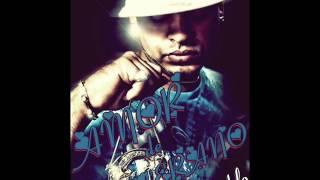 Gambar cover MC Pablo - Un Amor de Verano