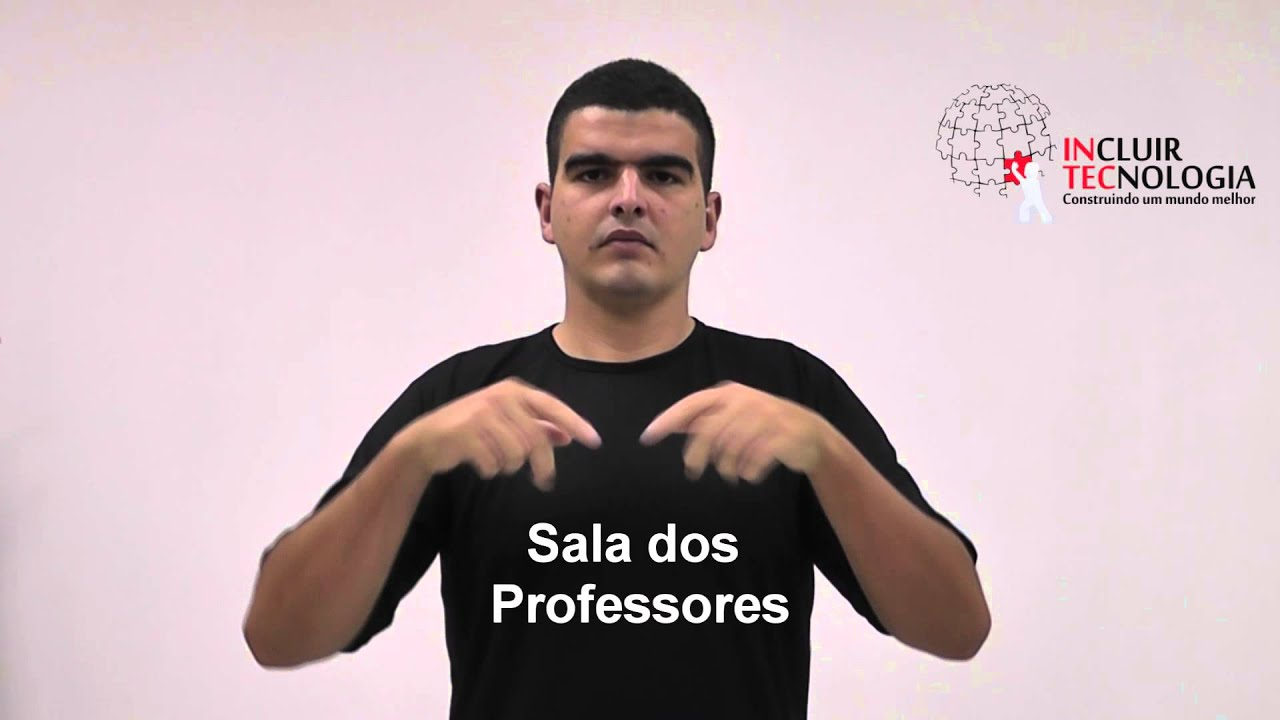 Libras Sala dos Professores   #C00B22 1920 1080