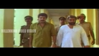 Parannu Poonkuyil | Bheeshmaachaarya | Malayalam Film Song