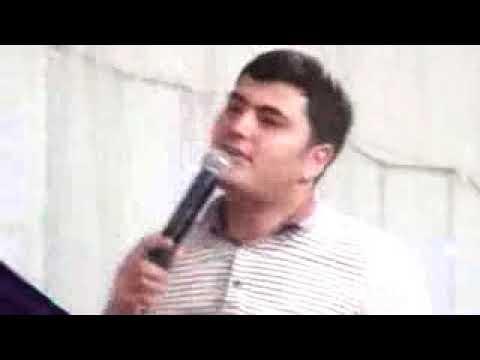 MASK HUSEYN - Yandırdın qəlbimi (ft. Seymur Xudiyev) (Music Video)