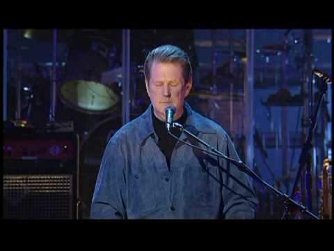 Love and Mercy - Brian Wilson