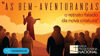 S05 E11[Mateus 5.21-26] Rev. Walter Mello 11/07/2021 (MANHÃ)