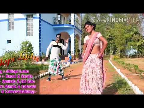 GULGULACHI JILPI LADO SANTALI VIDEO SONGS