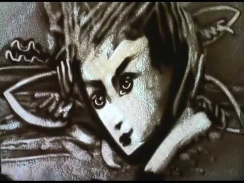 Stary Olsa - Ruzha kvietka (2010) - OFFICIAL VIDEO