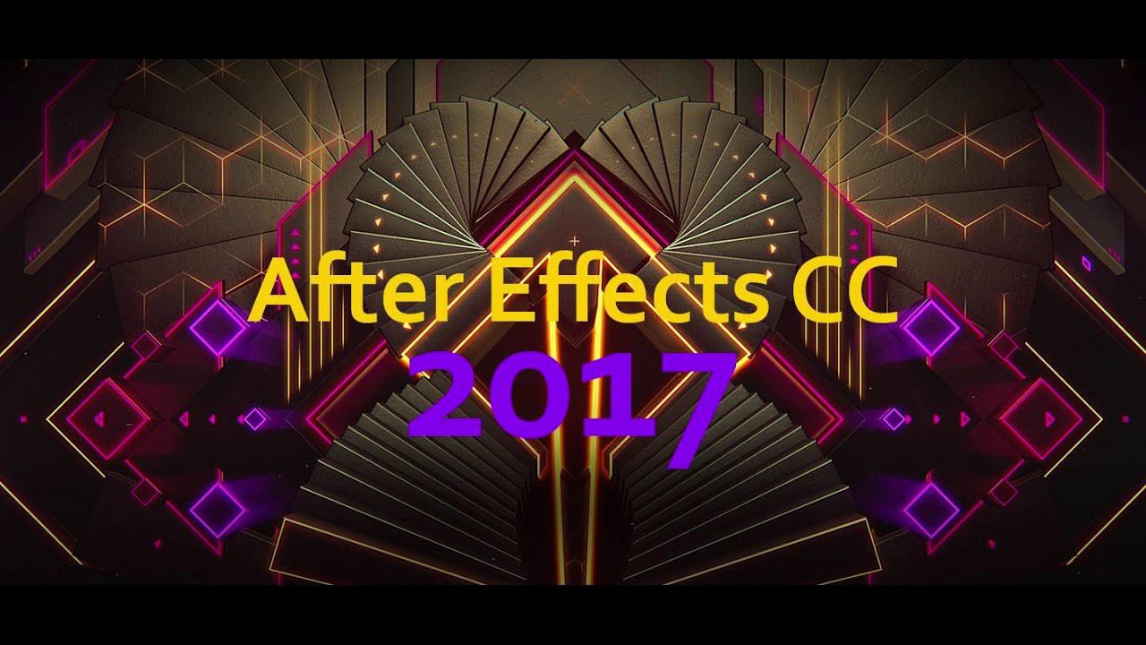 adobe after effects cc crack mac amtlib.framework