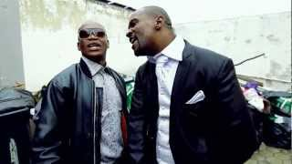 Mapaputsi - Akafanga Ulele Music Video