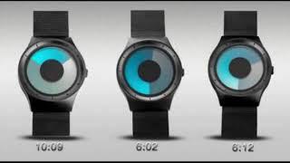 Unisex Quartz Watches Top Luxury Brand Casual Stainless steel Mesh