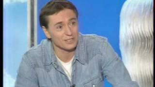 """С.Безруков о т/ф """"В июне 41-го"""""""