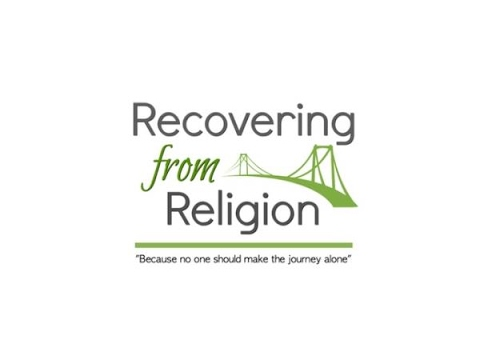 Scott Smith From Recovering From Religion - Utah Outcasts Interview