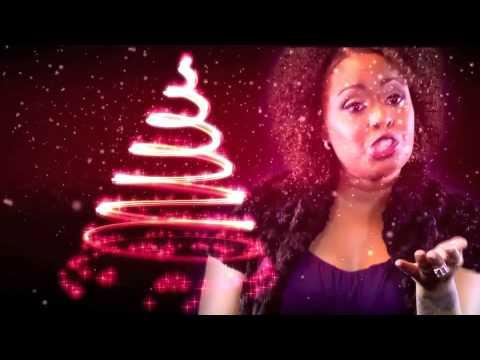 Gift of Love Promo