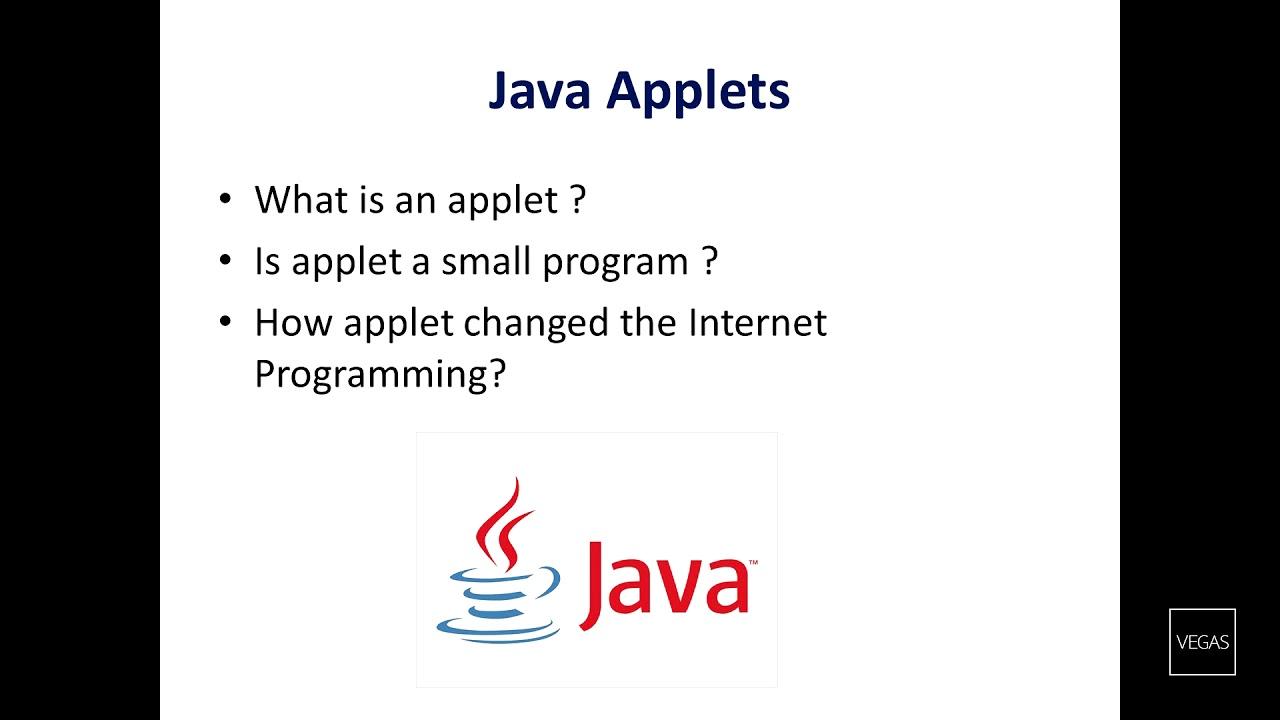 Java tutorial step by step how java changed the internet youtube java tutorial step by step how java changed the internet baditri Choice Image