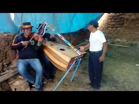 Wilfredo Gutierrez Chalco 021