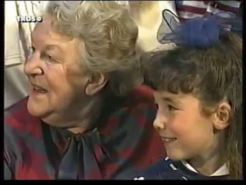 Opa en Oma liedjes