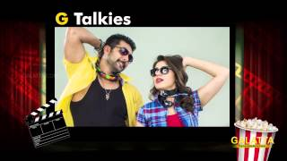Romeo Juliet - the love confusion | Galatta Tamil