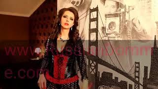 Moscow mistress femdom Russia dominatrix bdsm