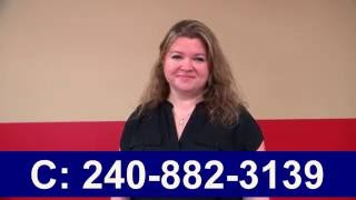 Anna Richards, Realtor® with Tristar Realty, Inc.