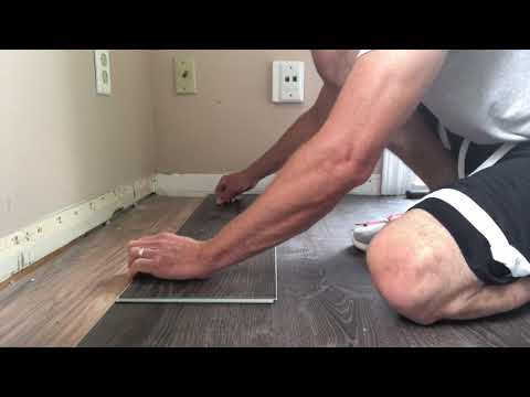 To Cut Vinyl Plank Flooring Lengthwise, How To Cut Vinyl Laminate Flooring