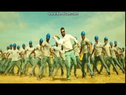 kehlo kehlo video song ntr family ek...