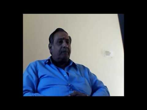 Tamil jothida tutorial