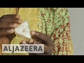 Sierra Leone: 709-carat diamond to be auctioned off