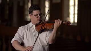 J.S. Bach | Fugue in D Major | BWV 850